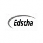 Edscha